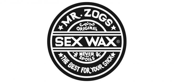 Sex Wax – Peak Distribution